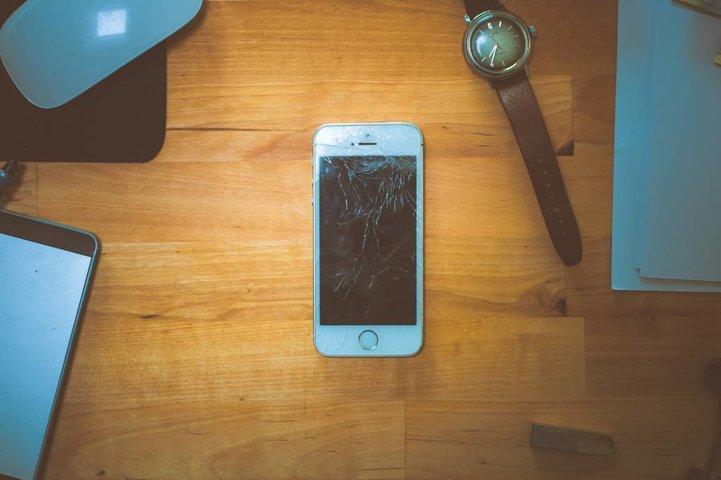 Tips: zo verleng je de levensduur van je smartphone