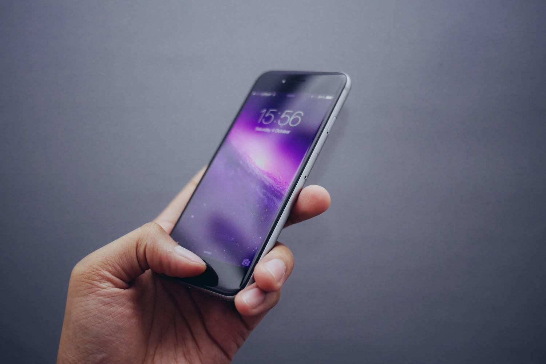 Nieuw: gratis retourneren bij Green Mobile