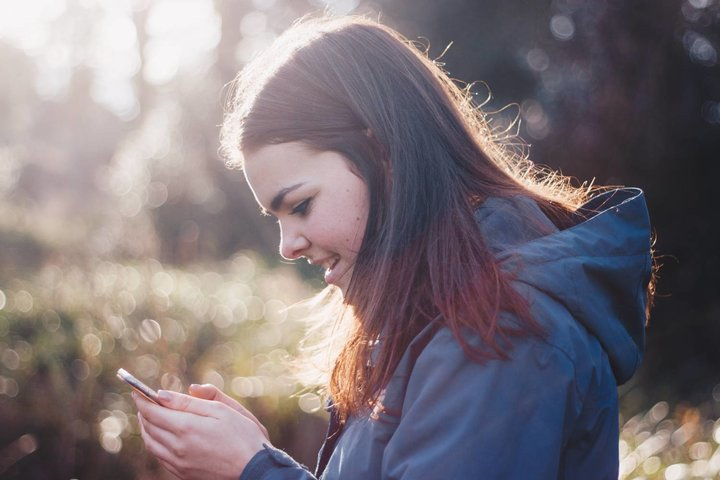4 tips voor meer privacy op je smartphone