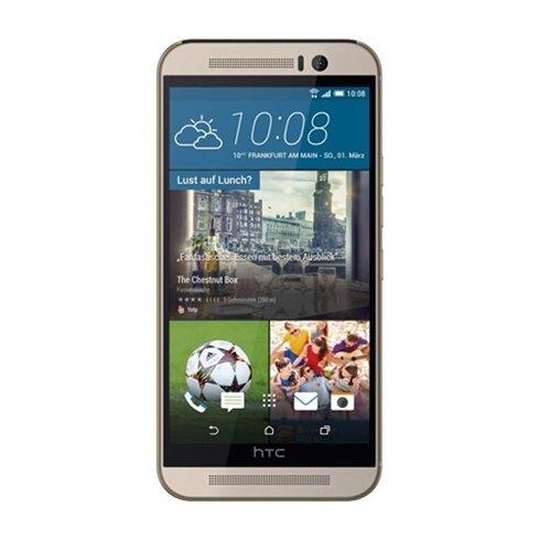 refurbished HTC bij Green Mobile kopen