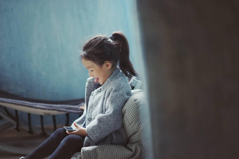 5 tips om een smartphone kindvriendelijk te maken