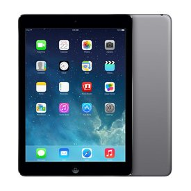 Apple Refurbished iPad 2 wifi