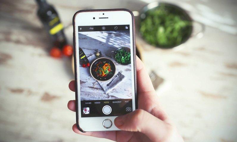 6 functies op je iPhone die je vast nog niet kent