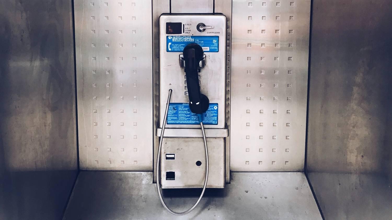 Telefoon kwijt: Hoe krijg ik 'm terug?