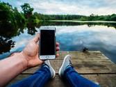 Een waterdichte telefoon: 5 modellen die waterbestendig zijn