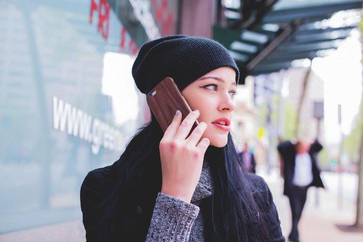 Wat is Visual Voicemail? ✓ Lees hier de voordelen