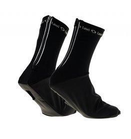 Overshoes aero/rain