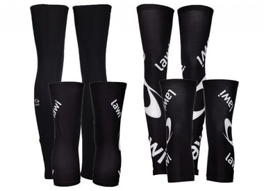 Arm, Leg and Knee Warmers