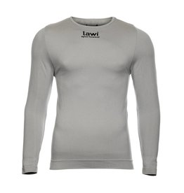 Thermo jersey long sleeve TS2