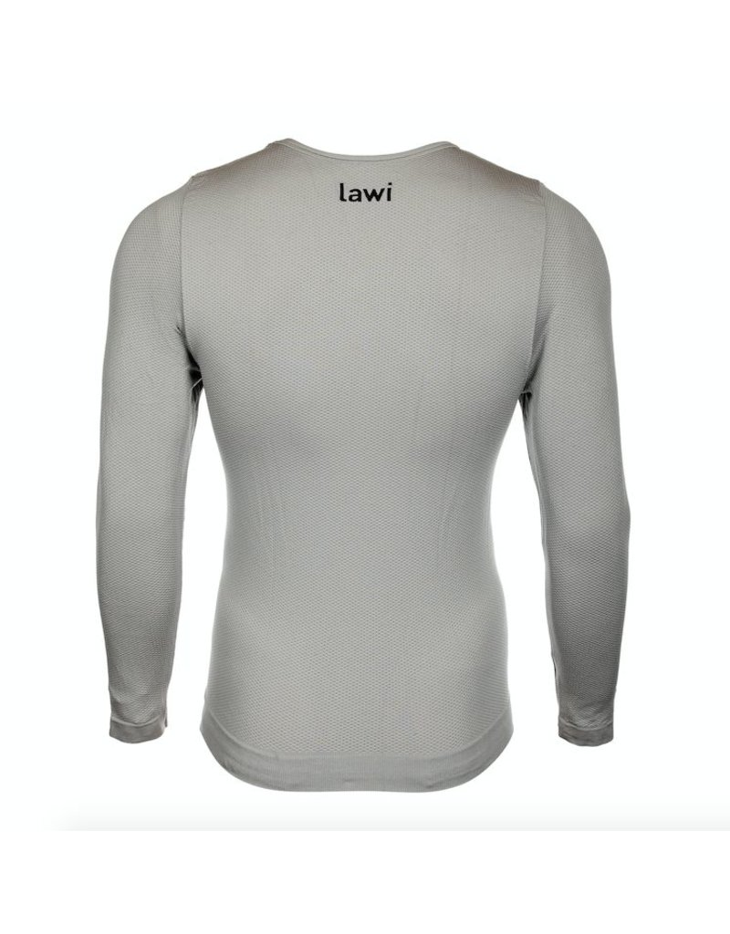 Thermoshirt lange mouw TS2