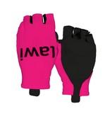 Lawi aero fietshandschoenen Roze