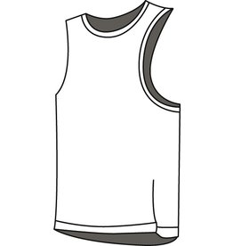 12004 Loopsinglet Woman