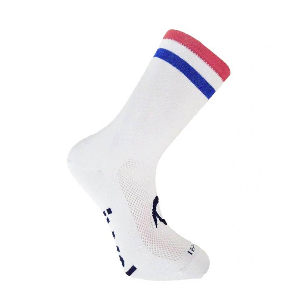 Socks Dutch flag