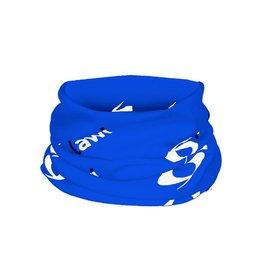 Lawi Neck Collar Blue