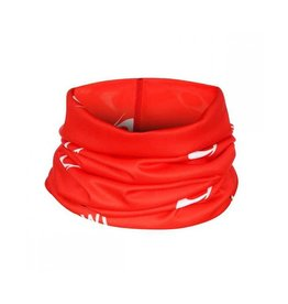 Lawi Neck Collar Red