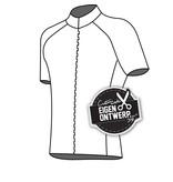 10101 - Bike Shirt Raster