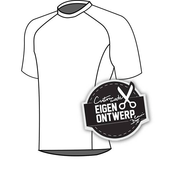 60006- Coolplus MEN running shirt