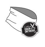 30013- Neck collar CUSTOM