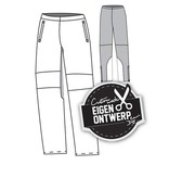40001 - Training Pants Relax