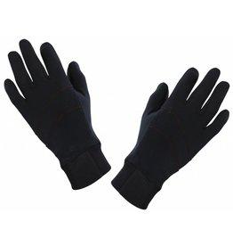 Handschoenen dun lange vinger