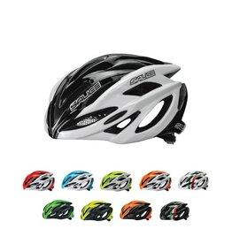 Salice Ghibli Bicycle helmet (various colors)