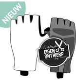 91001 -Aero  Cycling gloves Custom