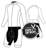FS20132 - RR Suit Long Sleeve de Luxe children