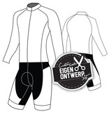 FS20136- Time trial Basic long sleeve KIDS