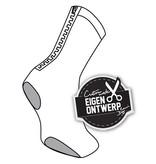 FS30021 - Overshoe Lycra CUSTOM