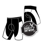 FS50034 - Duathlon Pants