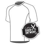 FS60006- Coolplus MEN running shirt