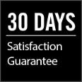 30dagen