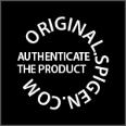 Authentic Spigen Products