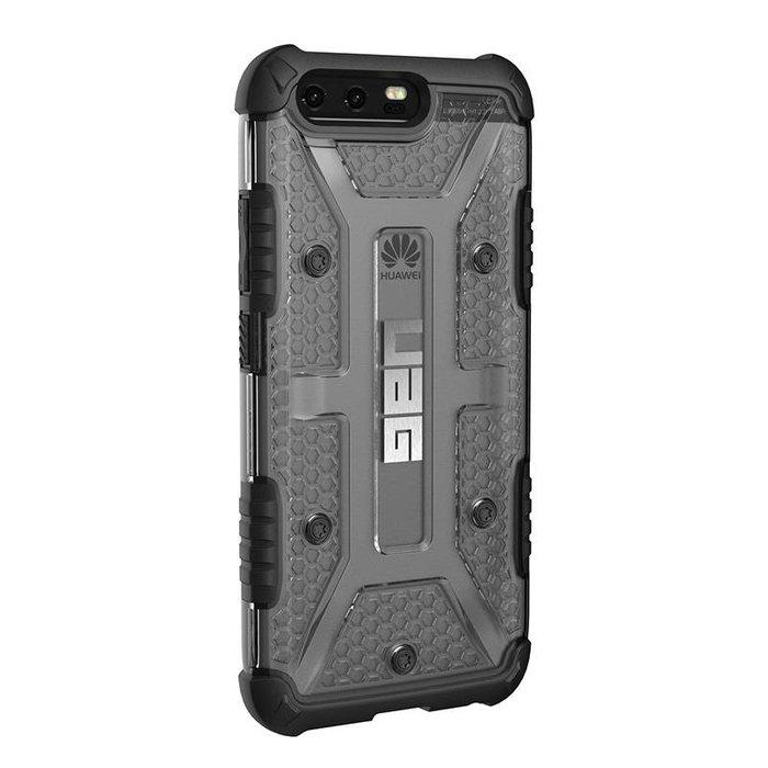 Hard Case Huawei P10 Plasma Ice Clear