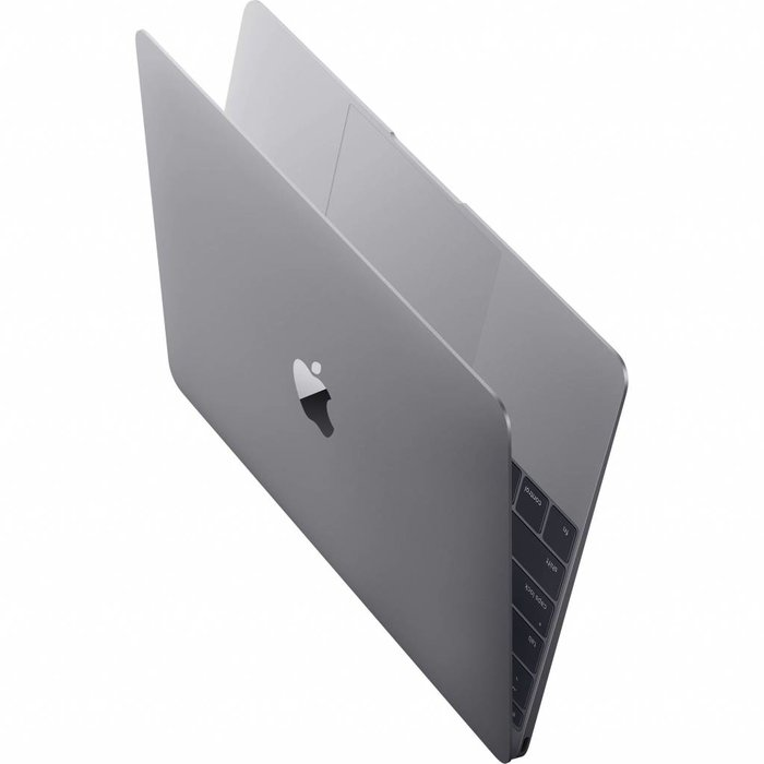 Macbook Serie