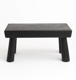 Blackcreek Stepping Stool