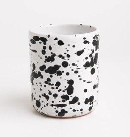 Splatterware MADE TO ORDER - Mug