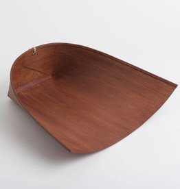 Sojurishi Japanese Dustpan Large