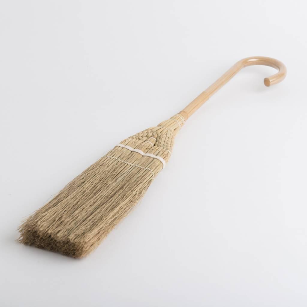 Sojurishi Japanese Kake Bushou Broom small