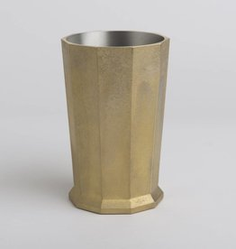 Futagami LAST ONE - Brass Tool Holder L