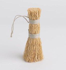 Iris Hantverk Washing-up Whisk
