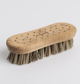 Iris Hantverk Birch Vegetable Brush