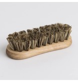 Iris Hantverk Iris Hantverk Oiltreated Birch Vegetable Brush