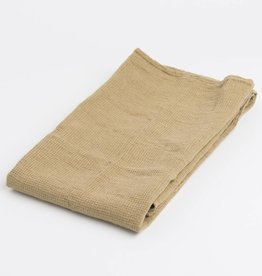 Linge Particulier  Towel / Swaddle Curry