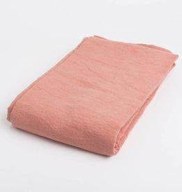 Linge Particulier  Tablecloth Peche L