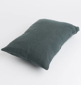 Linge Particulier  Cushion Cover Cedar S
