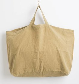 Linge Particulier  Large Bag Curry