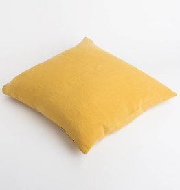 Linge Particulier  Cushion Cover Honey M