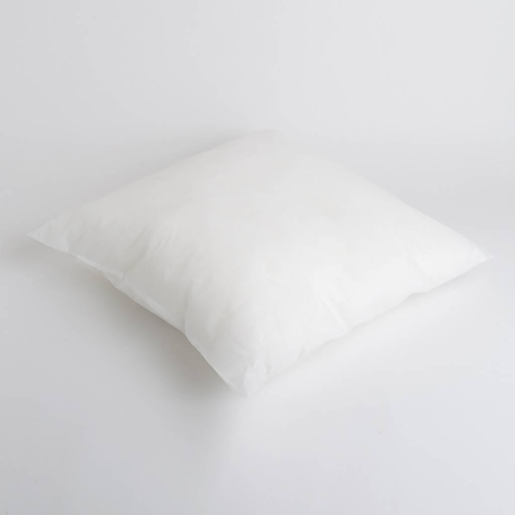 Kussencompany 50 x 50 cm pillow filling