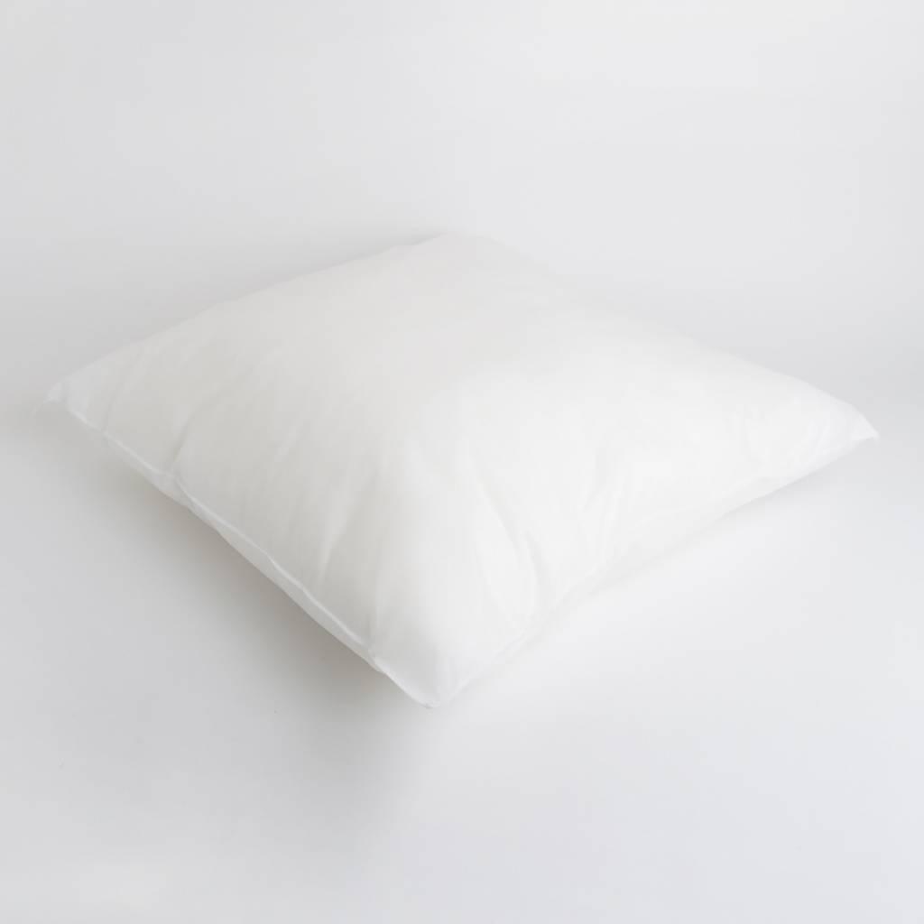 Kussencompany 65 x 65 cm pillow filling